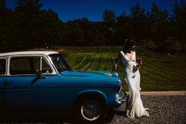 A Festival Wedding in the Lake District (c) Adam Riley Photography (35)