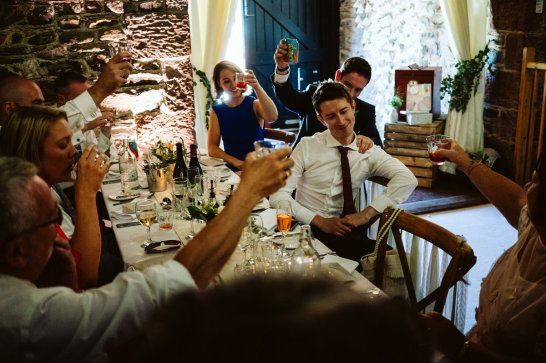 A Festival Wedding in the Lake District (c) Adam Riley Photography (54)