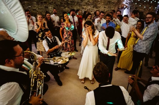 A Festival Wedding in the Lake District (c) Adam Riley Photography (96)