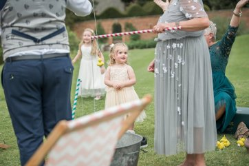 A Pretty Pink Wedding at Broughton Hall (c) Jenny Maden Photography (113)