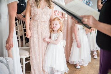 A Pretty Pink Wedding at Broughton Hall (c) Jenny Maden Photography (143)