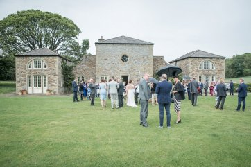 A Pretty Pink Wedding at Broughton Hall (c) Jenny Maden Photography (156)