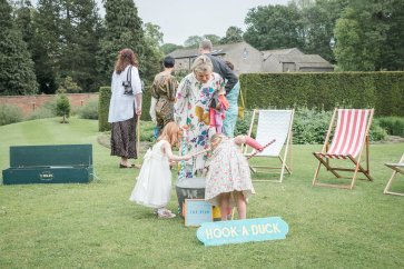 A Pretty Pink Wedding at Broughton Hall (c) Jenny Maden Photography (178)