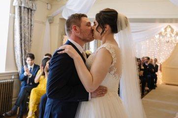 A Pretty Wedding at Eaves Hall (c) Nik Bryant Photography (17)