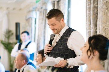 A Pretty Wedding at Eaves Hall (c) Nik Bryant Photography (29)
