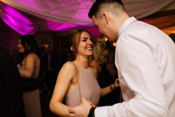 A Pretty Wedding at Eaves Hall (c) Nik Bryant Photography (34)