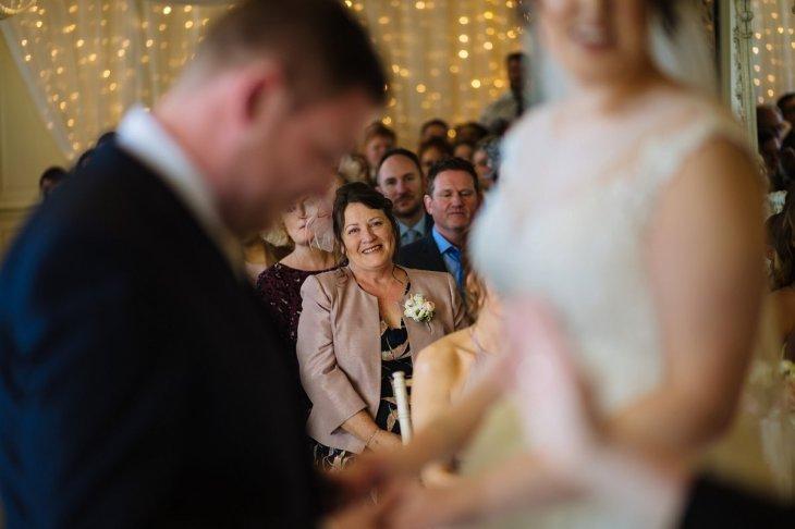 A Pretty Wedding at Eaves Hall (c) Nik Bryant Photography (69)