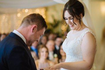 A Pretty Wedding at Eaves Hall (c) Nik Bryant Photography (72)