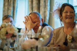 A Pretty Wedding at Eaves Hall (c) Nik Bryant Photography (74)