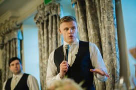 A Pretty Wedding at Eaves Hall (c) Nik Bryant Photography (78)