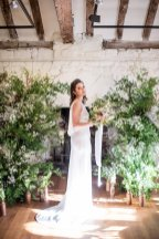 A Romantic Bridal Shoot at Ilkley Manor House (c) Jane Beadnell Photography (20)