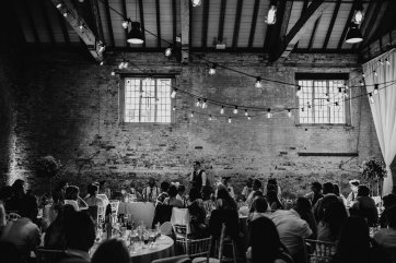 A Rustic Wedding at Calke Abbey (c) Peter Hugo Photography (76)
