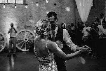 A Rustic Wedding at Calke Abbey (c) Peter Hugo Photography (87)
