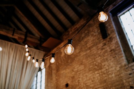 A Rustic Wedding at Calke Abbey (c) Peter Hugo Photography (9)