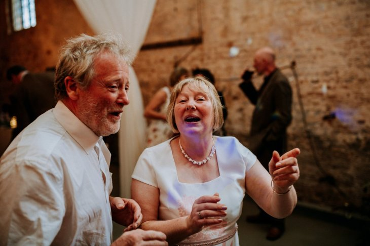 A Rustic Wedding at Calke Abbey (c) Peter Hugo Photography (91)