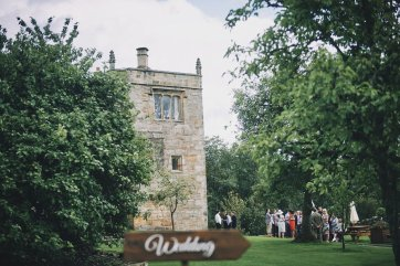 A Summer Wedding at The Priest's House (c) Bethany Clarke Photography (3)