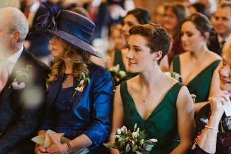 A Winter Wedding at Hornington Manor (c) Freya Raby (3)