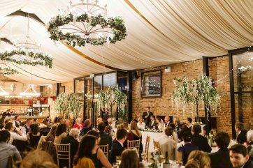 A Winter Wedding at Hornington Manor (c) Freya Raby (46)