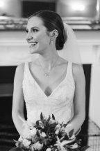 A Winter Wedding at Hornington Manor (c) Freya Raby (78)