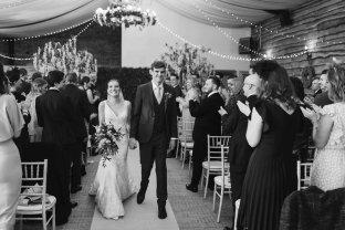 A Winter Wedding at Hornington Manor (c) Freya Raby (8)