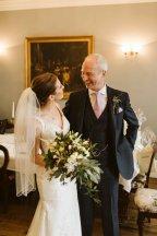 A Winter Wedding at Hornington Manor (c) Freya Raby (80)