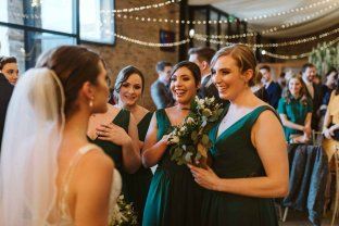 A Winter Wedding at Hornington Manor (c) Freya Raby (9)
