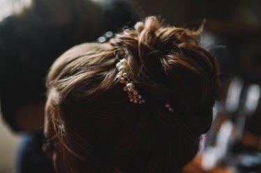 A ballet inspired bridal shoot at Leadenham Estate (c) Kyle Baxter Photography (1)