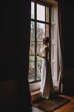 A ballet inspired bridal shoot at Leadenham Estate (c) Kyle Baxter Photography (28)