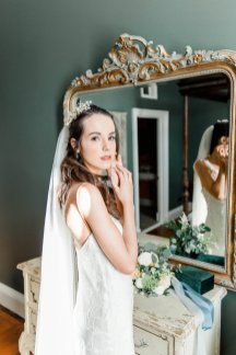Yorkshire Wedding Photographer Madara Kurtisa www.madarakurtisa.com