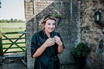 A Pretty Wedding at West Tower (c) Sarah Glynn Photography (19)
