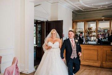 A Pretty Wedding at West Tower (c) Sarah Glynn Photography (69)