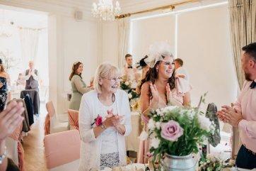 A Pretty Wedding at West Tower (c) Sarah Glynn Photography (71)