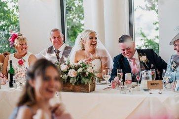 A Pretty Wedding at West Tower (c) Sarah Glynn Photography (80)