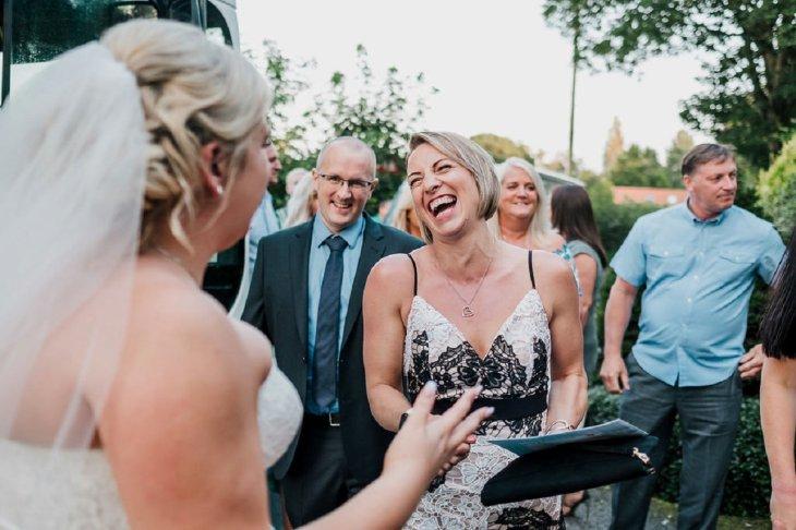 A Pretty Wedding at West Tower (c) Sarah Glynn Photography (96)