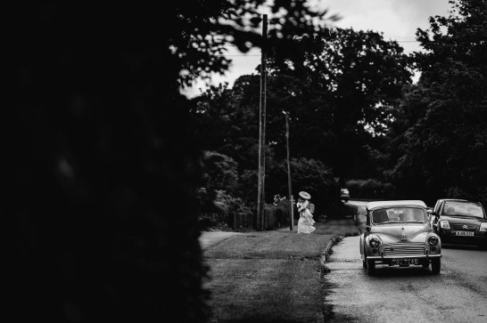 A Relaxed Wedding at Hilltp Country House (c) Lee Brown Photography (11)