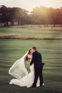 A Romantic Wedding at Matfen Hall (c) Forget Me Knot Images (27)