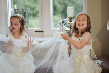 A Romantic Wedding at Matfen Hall (c) Forget Me Knot Images (47)