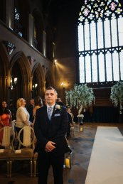 A Romantic Wedding at Matfen Hall (c) Forget Me Knot Images (57)