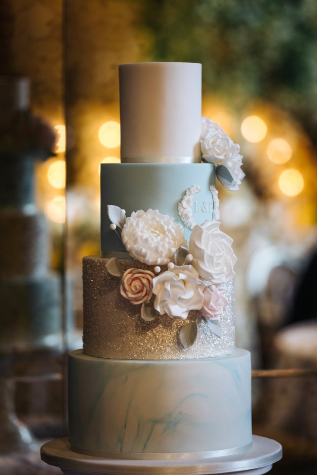 A Romantic Wedding at Matfen Hall (c) Forget Me Knot Images (82)