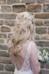A Rustic Wedding at East Riddlesden Hall (c) Lissa Alexandra Photography (21)