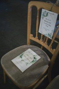 A Rustic Wedding at East Riddlesden Hall (c) Lissa Alexandra Photography (30)