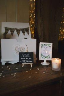 A Rustic Wedding at East Riddlesden Hall (c) Lissa Alexandra Photography (32)