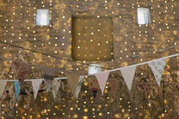 A Rustic Wedding at East Riddlesden Hall (c) Lissa Alexandra Photography (37)