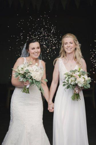 A Rustic Wedding at East Riddlesden Hall (c) Lissa Alexandra Photography (47)