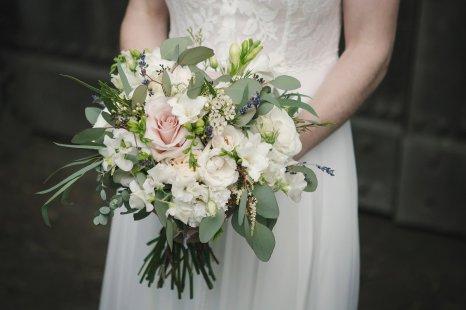 A Rustic Wedding at East Riddlesden Hall (c) Lissa Alexandra Photography (53)