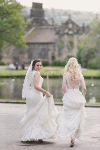 A Rustic Wedding at East Riddlesden Hall (c) Lissa Alexandra Photography (60)
