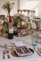 A Rustic Wedding at East Riddlesden Hall (c) Lissa Alexandra Photography (65)