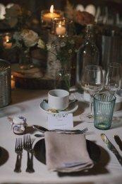 A Rustic Wedding at East Riddlesden Hall (c) Lissa Alexandra Photography (67)