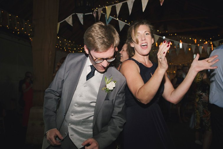 A Rustic Wedding at East Riddlesden Hall (c) Lissa Alexandra Photography (89)