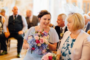 A Rustic Wedding at Three Hills Barn (c) Lauren McGuiness Photography (49)